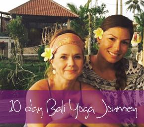 Bali_homepage new
