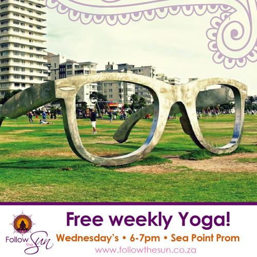 Free Yoga_sm (2)