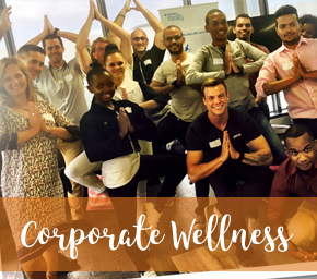 Home Page squares-corporate wellness