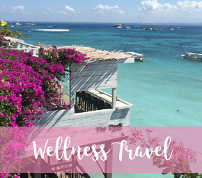 Home Page squares-wellness travel1