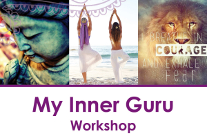 Inner Guru workshop-ad-header