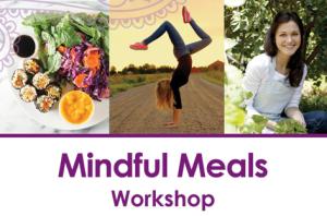 Mindful Meals-ad-header