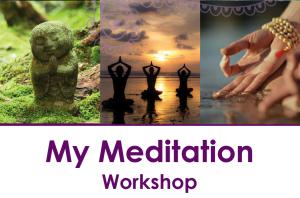 My Meditation workshop-ad-header