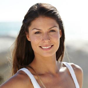 Profile pic-Bianca