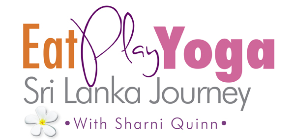 eat-play-yoga-logofinal-sri-lanka-no-date_sm