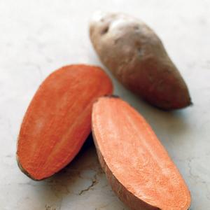 ed103160_1007_sweetpotatoes_vert