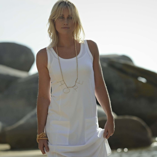 EARTHADDICT Clothing: Perfect For The Yogic Lifestyle